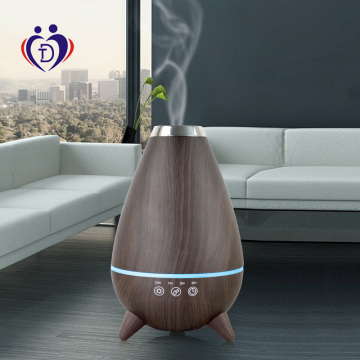 Amazon Diffuser Scents With Essential Oils