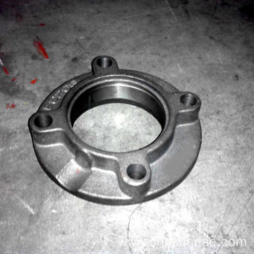 Bearing Housing Boring Machine CNC