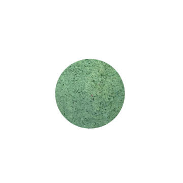 Acrylic Decorative Granite Color Flakes