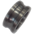 6200~6204 Small deep groove ball bearing ring