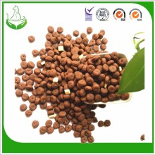 calcium lactate dog food manufacturers