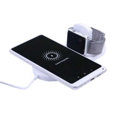 Fantasy Smart Watch Charging Mobile Phone Holder