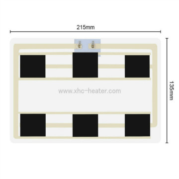 Ngwá Ngwá Agha Ngwá Frared Flexible