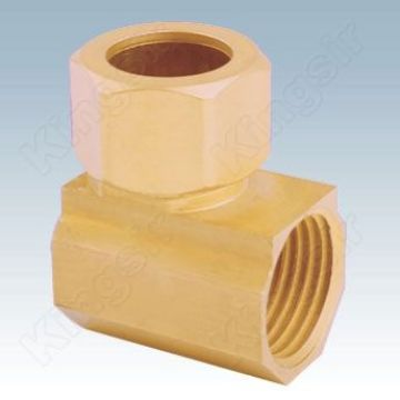 Top Suppliers for Elbow Pipe Fitting Right Angle Duplex Fitting export to Serbia Manufacturers