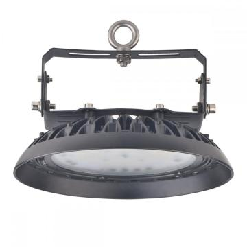 Led Ufo High Bay Fixture 100w 13000lm