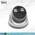 Vehicle rear view Car camera with night vision