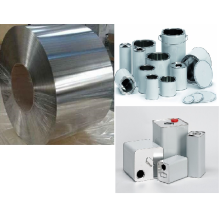 Factory Outlets for China Prime Electrolytic Tinplate Coil,Etp Tin Plate Sheet,Tinplate Steel Coil Supplier Prime Tinplate Coils Certificated USFDA supply to Mauritania Manufacturer