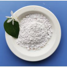 Manganese sulfate pharmaceutical grade MnSO4H2O
