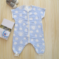Romper Baby Dress Baby Grows Dresses For Kids