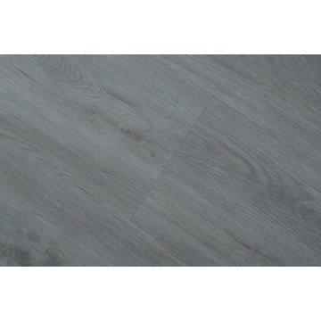 Rigid Core SPC Vinyl Floors Manufacturers