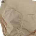 Fashion Young Women Briefs Hips Seamless Panties