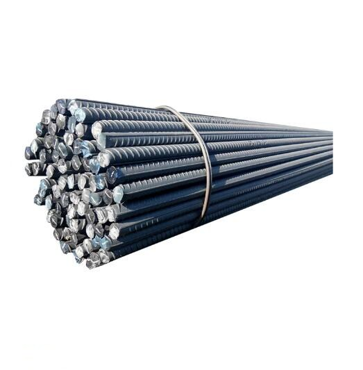 12mm 16mm 20mm Reinforcement Deformed Steel Bar