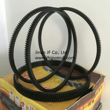13029201 13026151 612600012179 612600020034 Flywheel Gear