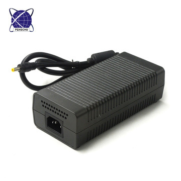19.5v 7.7a laptop charger for Dell