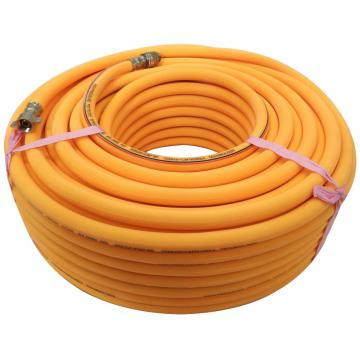 3Layers PVC High Pressure Spray Hose For Sprayer