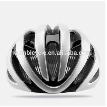 new style bicycle helmet with tail light