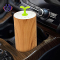 Car Mini Usb Fan Essential Oil Diffuser Waterless