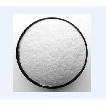 High Quality Flame Retardant CAS 84852-53-9 DBDPE