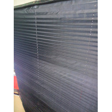 China Top 10 for Top Profile Screen Door Curtain High Quality sunshade curtain export to India Wholesale