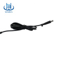 90W AC Power Laptop Adapter HP 19.5V 4.62A