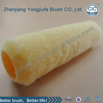 good quality paint roller refill for flooring