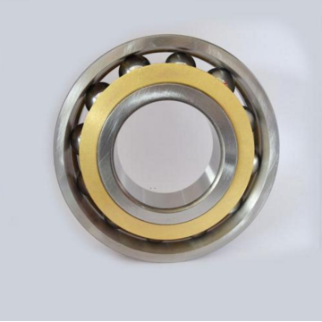 High speed angular contact ball bearing(71834C/71834AC)