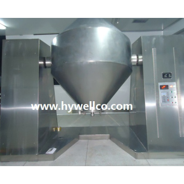 Organic Solvent Drug Vacuum Dryer