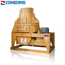 30tph River Stone Sand Making Machine Price