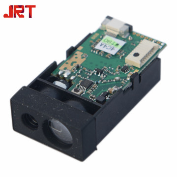 Laser Distance Measuring Sensor Single Continuous Mode