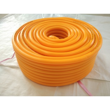 8.5mm High Pressure Power Spray Hose