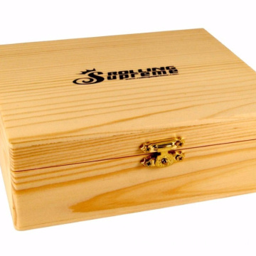 LARGE SIZE STORAGE WOODEN ROLLING BOX LARGE SIZE STORAGE WOODEN ROLLING BOX