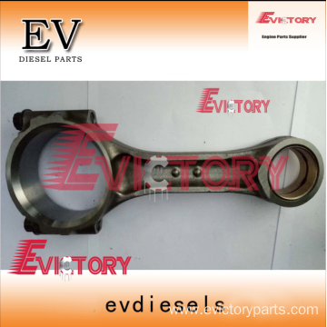 ISUZU 6HE1T 6HE1-T 6HE1 connecting rod conrod bearing
