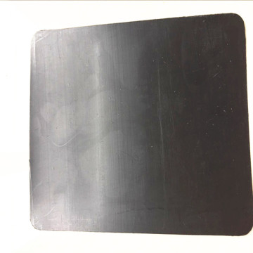 Plastic Geomembrane with Best Quality