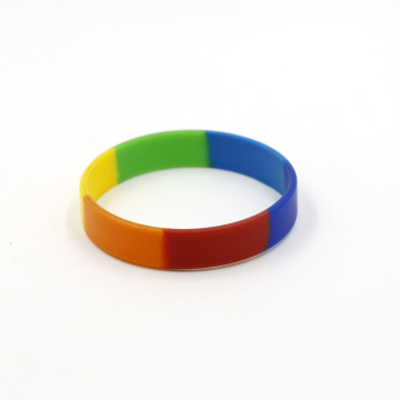 Wholesale alibaba Cheap Price custom wristband