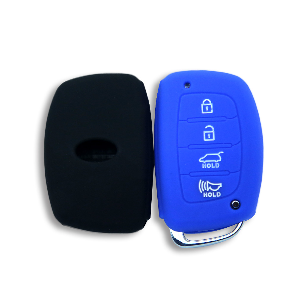 car key case for Hyundai