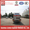 Dongfeng Fuel Tanker Truck 12 CBM