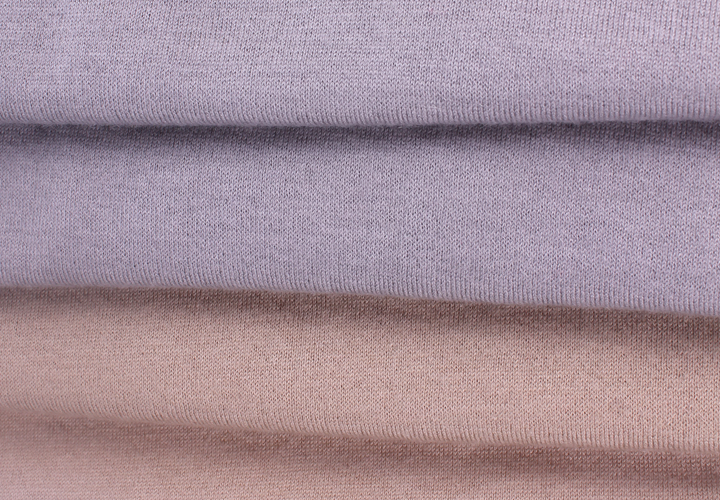 100 cashmere yarn price