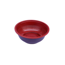 PP disposable soup Bowl in microwave safe