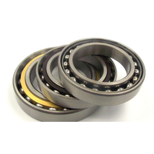 High speed angular contact ball bearing(7019C/7019AC)