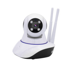 Portable Home CCTV Security Camera With Wifi