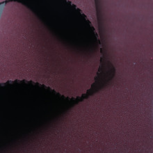Cheap for Microfiber Leather For Bag Microfiber PU leather Shoes supply to Spain Exporter
