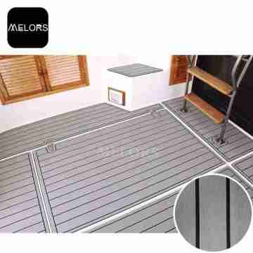 EVA Yacht Flooring Marine Decking Sheet