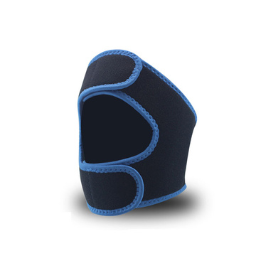 High quality neoprene knee trap for sports