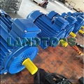200HP Y2 Three Phase Asynchronous Electric Motor
