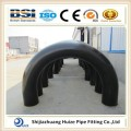 135 Degree 5D Pipe Bend