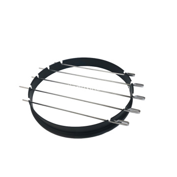 Kebab Skewers for 57cm Kettle Charcoal Grill