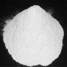 Boron Oxide With Cas 1303-86-2