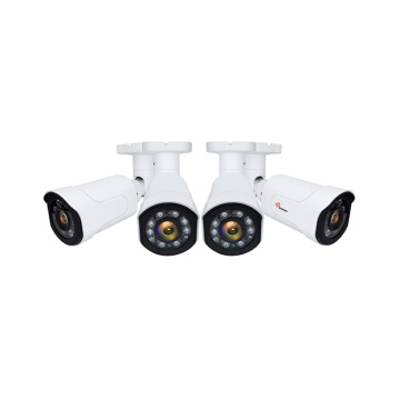 1080P IP camera outdoor