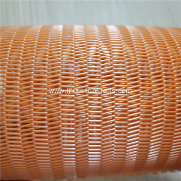 Polyester SLDF Dryer Fabric