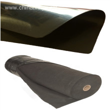Geomembrane Bottom Liners in Landfills
